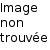 Bracelet ANOKI bleu