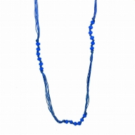 COLLIER PIKI