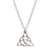 COLLIER SAEL