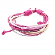 Bracelet ANOKI rose