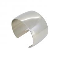 Bracelet MOORE