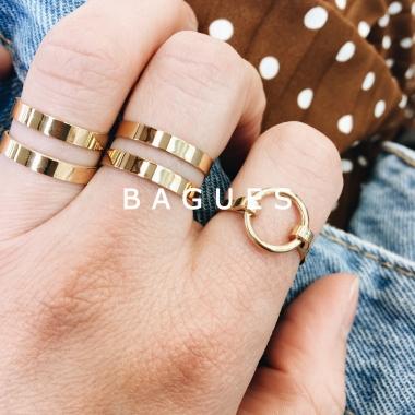 soldes bijoux fantaisie de marque